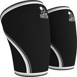 Nordic Lifting Lifting Knee Sleeves