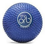 Pro-Tech Athletics The Orb Deep Tissue Massage Ball