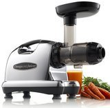 Omega Juicers J8006 Nutrition Center