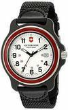 Victorinox 249085 Original XL Swiss Quartz Watch