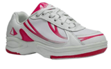 Pyramid Women's Path Sport Bowling Shoes