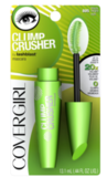 COVERGIRL LashBlast Clump Crusher Extensions Mascara