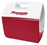 Igloo Playmate Elite 16 Quart Personal Sized Cooler