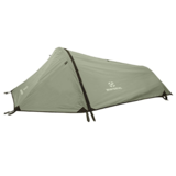 Winterial Single-Person Tent