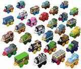Fisher-Price Thomas & Friends MINIS 30-Pack