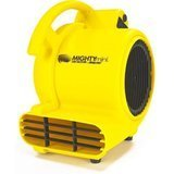 Shop-Vac Mighty Mini Air Mover