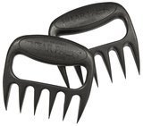 Bear Paw Products The Original Bear Paws Shredder Claws