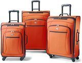 American Tourister Pop Spinner Luggage Set