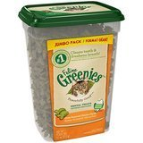 Greenies Feline Greenies Dental Cat Treats