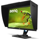 BenQ Photographer Monitor