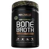 Renovatio Nutrition Beef Bone Broth Protein Powder