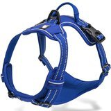 Chai Outdoor Adventure Dog Harness