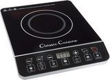 Classic Cuisine Induction Hot Plate