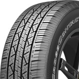 Continental LX25 Cross Contact All-Season Radial