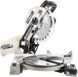 Delta Shopmaster 10-Inch Miter Saw with Laser