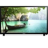 Philips 24-Inch Class 2K LED TV