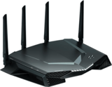 Netgear Nighthawk Pro Gaming Router