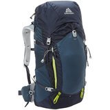 Gregory Zulu 40-Liter Men's Backpack