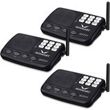 Hosmart Wireless Intercom System