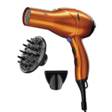 Conair InfinitiPro Salon Performance Hair Dryer