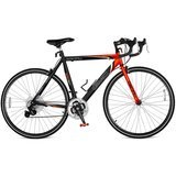 GMC Denali Road Bike, 19""