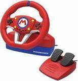 Hori Mario Kart Racing Wheel Pro Mini