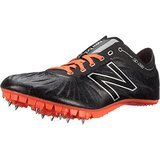 New Balance Women's SD200V1 Track Spike