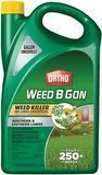 Ortho Weed B Gone Weed Killer for Lawns Concentrate