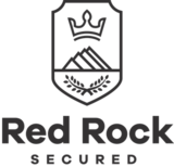 Red Rock Secured Gold IRA Service