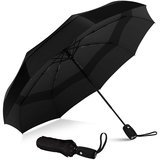 Repel Umbrella Windproof Travel Umbrella
