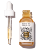 Lord Jones Royal Oil 1000 mg CBD
