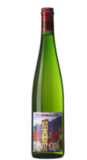 Trimbach Reserve Pinot Gris Alsace