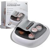 Sharper Image Acupressure Foot Massager