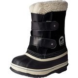 Sorel 1964 Pac Strap-K Snow Boot