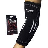Venom Sports Fitness Compression Elbow Sleeve