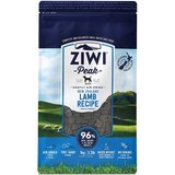 Ziwi Peak Gently Air-Dried Dog Food